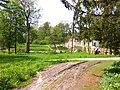 Oleksandria Park (May 2019) 4.jpg