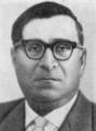 Olexandr Ivchenko.png