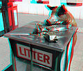 Oliver in Rundle Mall anaglyph.jpg