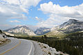 Olmsted Point Yosemite August 2013 002.jpg