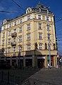 Olomouc, Palackého, Legionářská 1.jpg