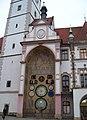 Olomouc, orloj.jpg