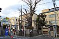 Omiya-inari-jinja (Kyoto, Kyoto).JPG