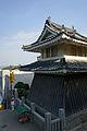 Omotesando of Kotohira-gu17n4500.jpg