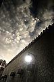 One Of Old Jeddah Houses (3278288868).jpg
