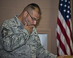 One small room for one big sacrifice 150714-F-OP138-032.jpg