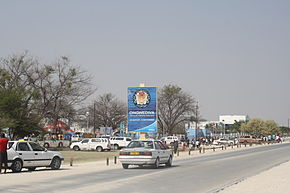 Ongwediva Trade Fair.jpg