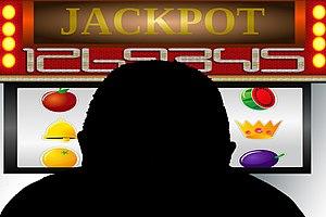 Online problem gambling.jpg