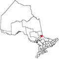 Ontario-temagami.PNG