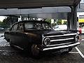 Opel Rekord (10247029946).jpg