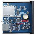 OpenSeaMap-Data-logger circuit-board NMEA.jpg