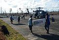 Operation Damayan 131117-N-AU127-001.jpg
