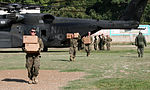 Operation Unified Response DVIDS245785.jpg