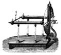 Opfindelsernes bog2 fig286.png