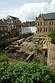 Opgravingen bij het Karmelietenklooster te Ieper - 371120 - onroerenderfgoed.jpg