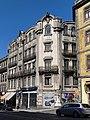 Oporto - Mouzinho da Silveira - 20110425 110332.jpg