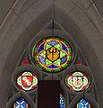Oppenheim Bartholomäuskirche Fenster.jpg