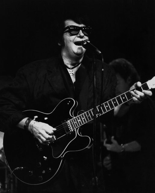 Orbison1987.jpg