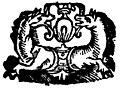 Ordini, e Consuetudini, che si osservano nell'Offitio del Vicariato della Valpolicella, 1731 (page 143 crop).jpg