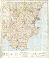 Ordnance Survey One-Inch Sheet 188 Torquay, Published 1968.jpg