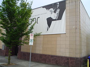 Oregon Ballet Theatre.JPG