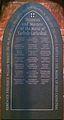 Organists of Carlisle Cathedral.jpg