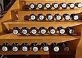 Orgel St Martin Lorch Rheingau (01).jpg