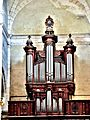 Orgue de l'église.de Toucy.jpg