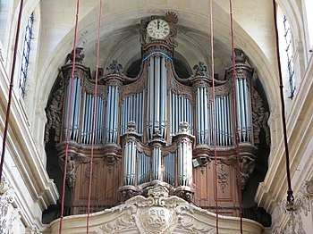 Orgue de la cathédrale Saint-Louis 02.jpg