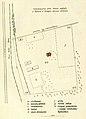 Orientacyjny plan obozu zagłady w Bełżcu w drugim roku istnienia.jpg