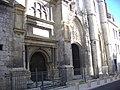 Orléans - église Notre-Dame-de-Recouvrance (10).jpg