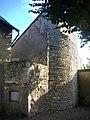 Orléans - jardin de l'Évêché (03).jpg