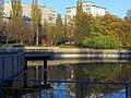 Orlyatko park, Kiev11.JPG
