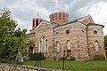 Orthodox Church Demetrius of Thessaloniki,Resen,Bulgaria.jpg