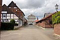 Ortsblick in Schnackenburg IMG 1449.jpg