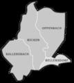 Ortsteile Mittenaar Bellersdorf.png