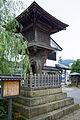 Oryu-doro Izushi Toyooka Hyogo pref Japan01bs.jpg