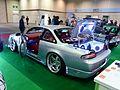 Osaka Auto Messe 2014 (153) Nijimasvia.JPG