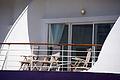 Osaka Seven-Seas-Mariner08s3872.jpg