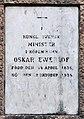 Oskar Ewerlöfs gravminde.jpg