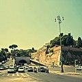 Ospedale Generale Santo Spirito (4067530235).jpg