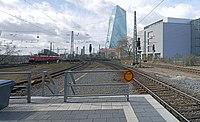 Ostbahnhof-03-2016-FFm-769-771.jpg