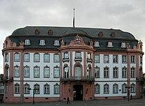 Osteiner Hof Mainz.jpg