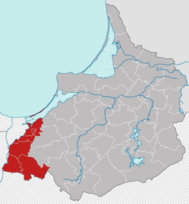 Алленштайн восточная пруссия ныне мат кейс купить