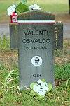 Osvaldo Valenti Grave.jpg
