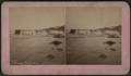 Oswego Falls, N.Y, from Robert N. Dennis collection of stereoscopic views.png