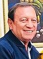 Otavalo Mayor Gustavo Pareja Cisneros.jpg