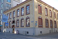 Oterdahlska huset.jpg