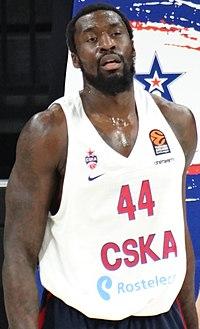 Othello Hunter 44 PBC CSKA Moscow 20171027 (cropped).jpg