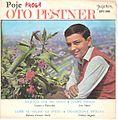 Oto Pestner - Najrajši sem pri očku.jpg
